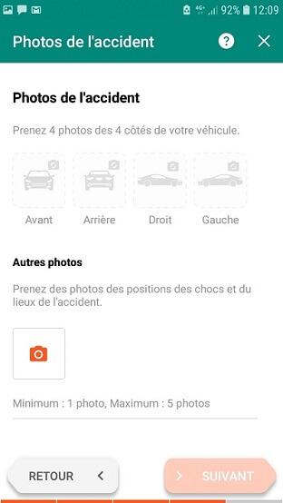 Screenshot_20200422-120917_DigiConstat
